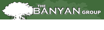 Banyan Group Counseling